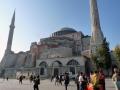 Istanbul2013 (428)