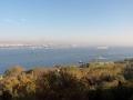 Istanbul2013 (460)