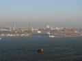Istanbul2013 (462)