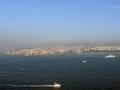 Istanbul2013 (464)