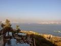 Istanbul2013 (467)