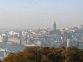 Istanbul2013 (513)