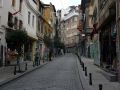Istanbul2013 (72)