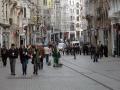 Istanbul2013 (86)