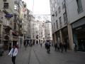 Istanbul2013 (90)