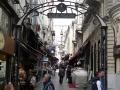 Istanbul2013 (94)