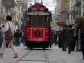 Istanbul2013 (96)