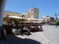 Marktplatz Kos-Stadt