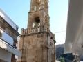 Marien-Kirche Glockenturm