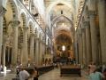 Dom Santa Maria Assunta