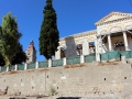 Altstadt Rhodos-Stadt