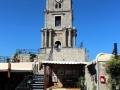 Roloi - Glockenturm