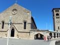 Bischofskirche Evangelismos