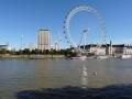 London09-12.09.16 432