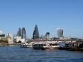 London09-12.09.16 442