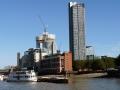 London09-12.09.16 445