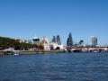 London09-12.09.16 446