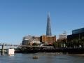 London09-12.09.16 454
