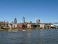 London09-12.09.16 457