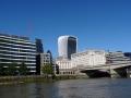 London09-12.09.16 462