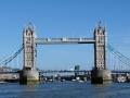 London09-12.09.16 473