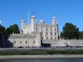 London09-12.09.16 477