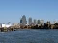 London09-12.09.16 484
