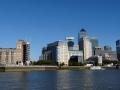 London09-12.09.16 488