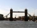 London09-12.09.16 502
