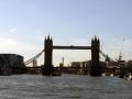 London09-12.09.16 503