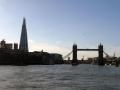 London09-12.09.16 504