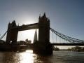 London09-12.09.16 511