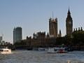 London09-12.09.16 520
