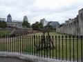 London09-12.09.16 139