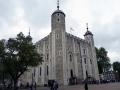 London09-12.09.16 152