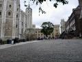 London09-12.09.16 177