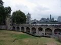 London09-12.09.16 179