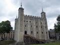 London09-12.09.16 201