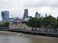 London09-12.09.16 216