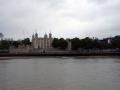 London09-12.09.16 225
