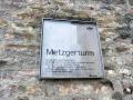 Der Metzgerturm
